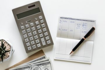 bookkeeping service melbourne